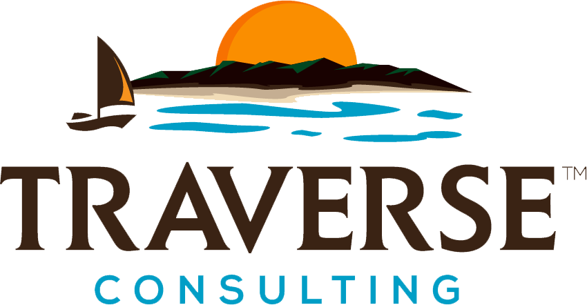 Traverse Consulting